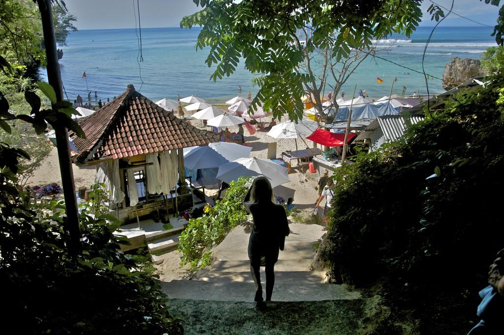 Bali1_CLB