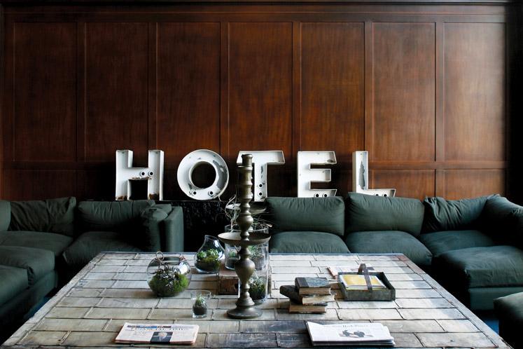 ace-hotel-se-mettre-bien