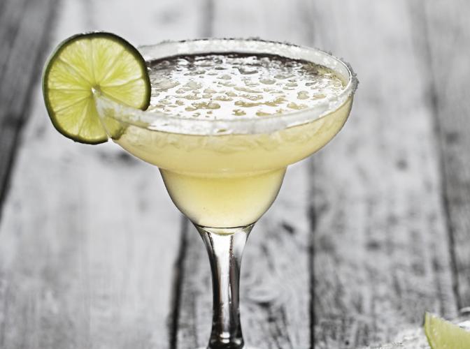 Cocktails 10 grands classiques se mettre bien for Cocktail margarita
