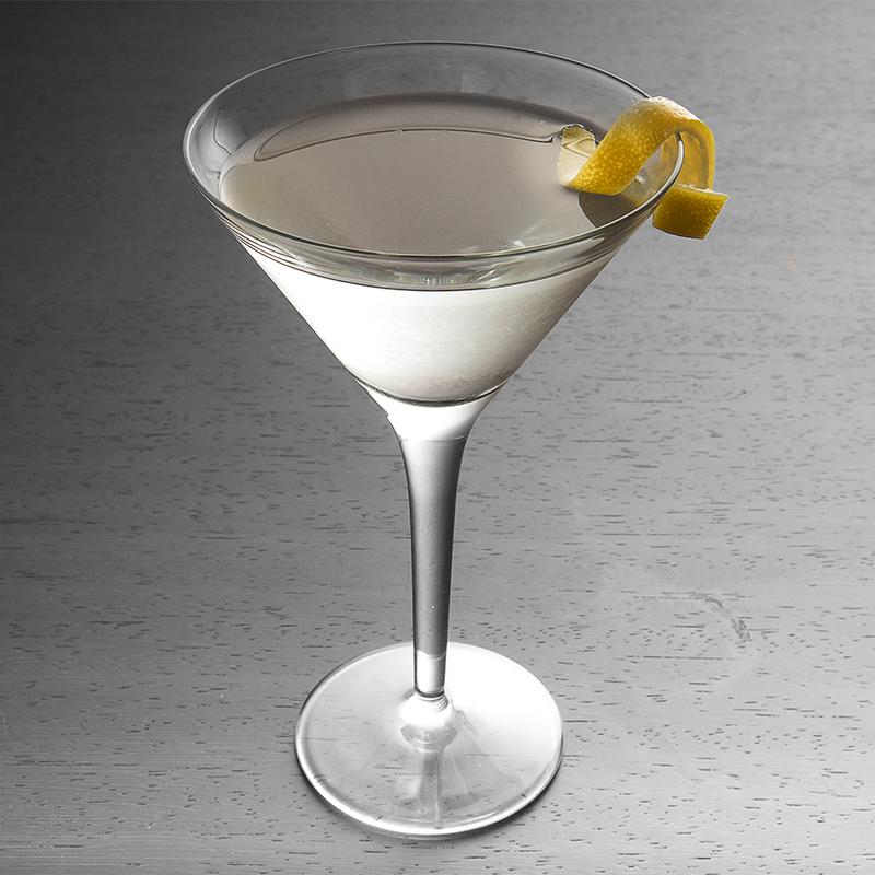 martiniclassic