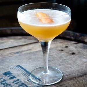 whysky-sour-credit-liquor