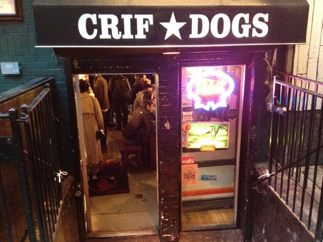 crif-dogs-ny
