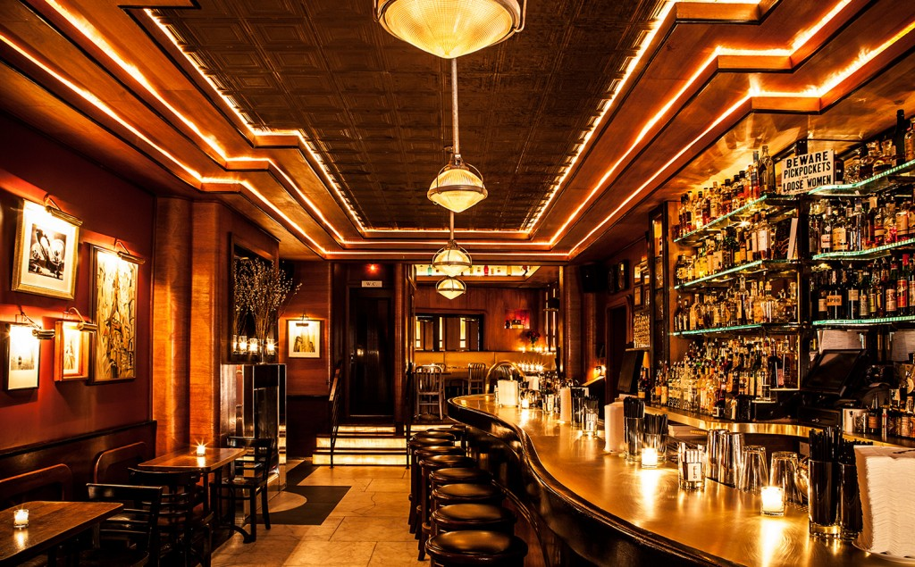 employees-only-bar-new-york