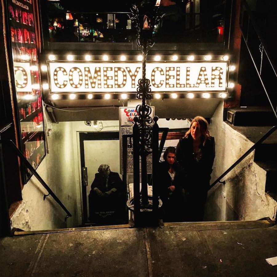 comedy-cellar-new-york